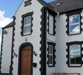 anglesey holiday cottages, property to rent anglesey